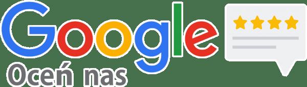 ocen_nas_na_google_olejarnia_swiątkowscy